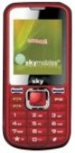 Sky Star I Price &#8211; Sky Star I Mobile Features