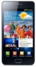 Samsung I9100 Galaxy S2 Price &#8211; Samsung I9100 Galaxy S2 Mobile Features