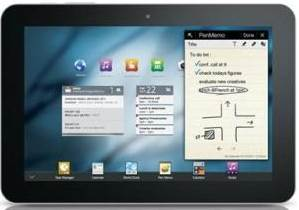 Samsung Tablet Price List India 