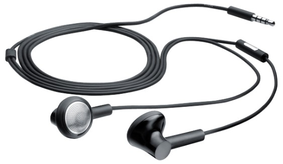 Nokia WH-902 Stereo Price in India &#8211; Bluetooth Headset 
