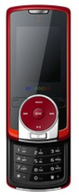 Sansui SS700 Price in India &#8211; 2-inch Dual SIM Mobile with Basic Camera