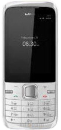 Lava ARC 90 Price in India