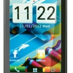 Lava C81 Price in India